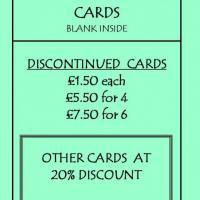 PRICE-LIST-CARDS-2