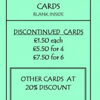 PRICE-LIST-CARDS-2