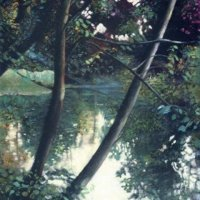 Two-Trees-at-Shipton-under-Wychwood-