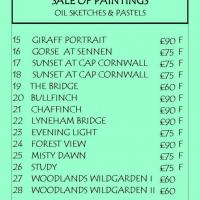 PRICE-LIST-middle-2