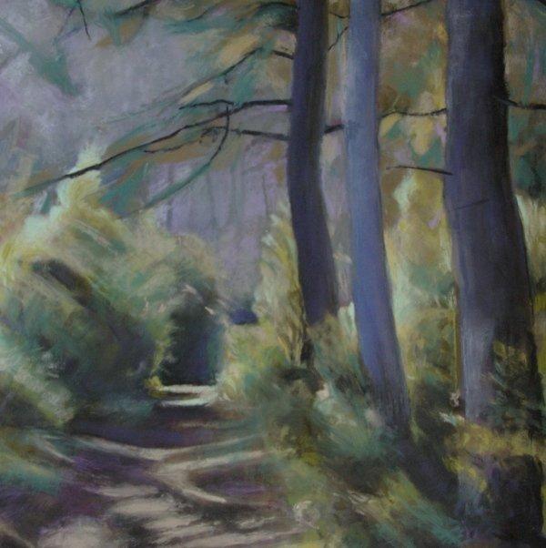 0521-Misty-Morning-Pastel-£525