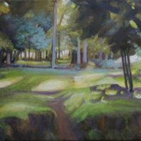 0520-Old-Forest-glade
