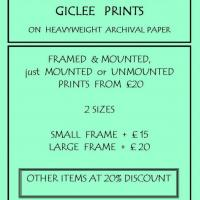 PRICE-LIST-PRINTS-2